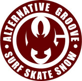 Alternative-Groove-Logo