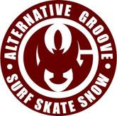 Alternative-Groove-Logo