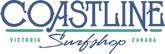 Coastline-Logo