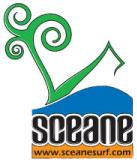 Sceane-Surf