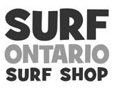 Surf-Ontario-Logo