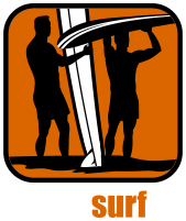 Island Surf Co-Logo