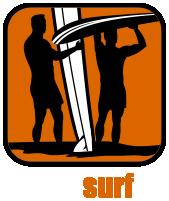 Island Surf Co-Logo